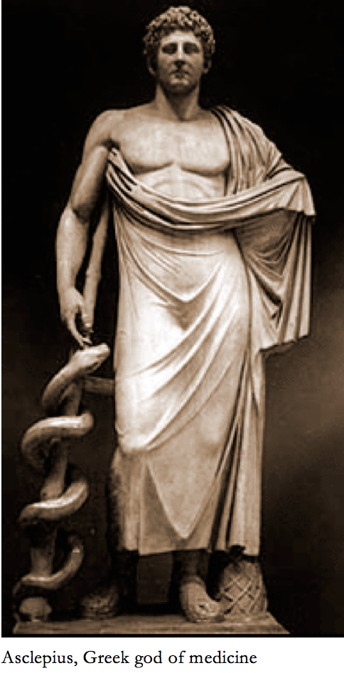 latest Asclepius 4-4-17